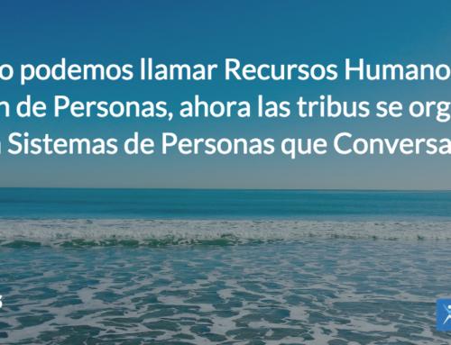 La Marca Personal en los Recursos Humanos