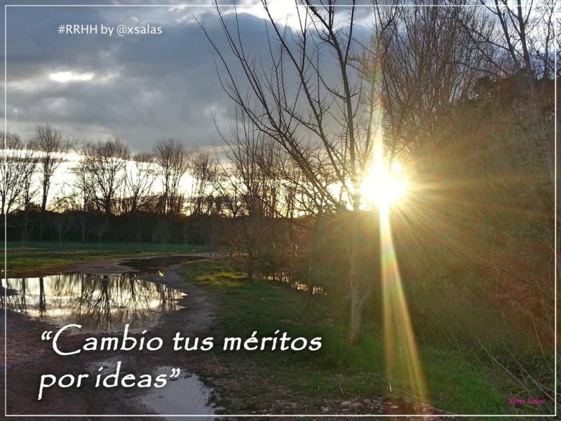 Foto camara - Meritos por ideas_Fotor