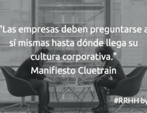 Humanos sin Recursos #RRHH