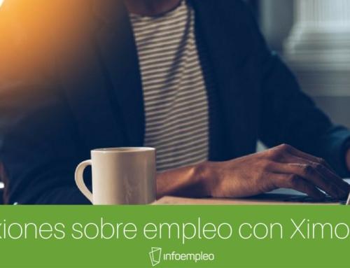 El empleo en España, reflexiones con Infoempleo