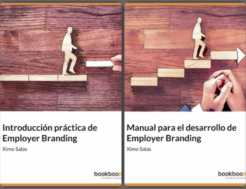 El e-book del Employer Branding