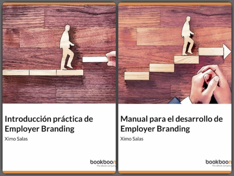 Portadas_ebook_employerbranding_ximosalas_g